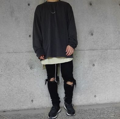 38Mens Outfits Swag