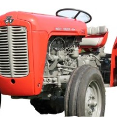 Massey Ferguson 35 Wiring Diagram Rigid Heddle Loom On Free For You Vintage Tractor Engineer Schematic