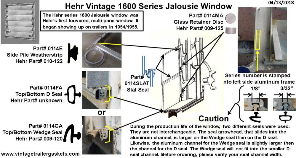 medium resolution of vintage window library vintage trailer gaskets diagrams likewise rv travel trailer water plumbing diagram on scamp