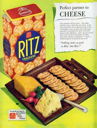 Ritz Crackers3