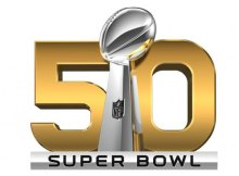 Super Bowl Indicator - Super Bowl Predictor - Stocks
