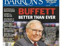 Buffett better than ever