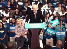 Warren-Buffett-Donald-Trump - old screen