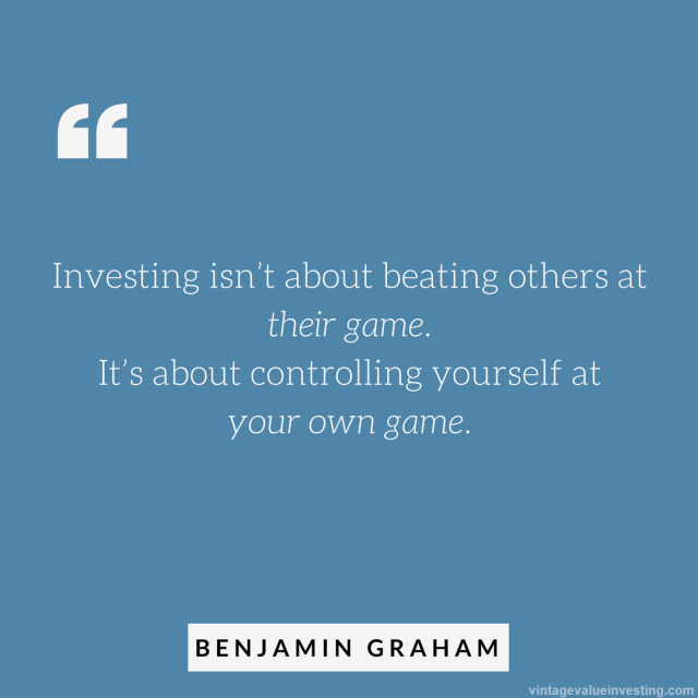 investing-isnt-about-beating-others-benjamin-graham-quotes