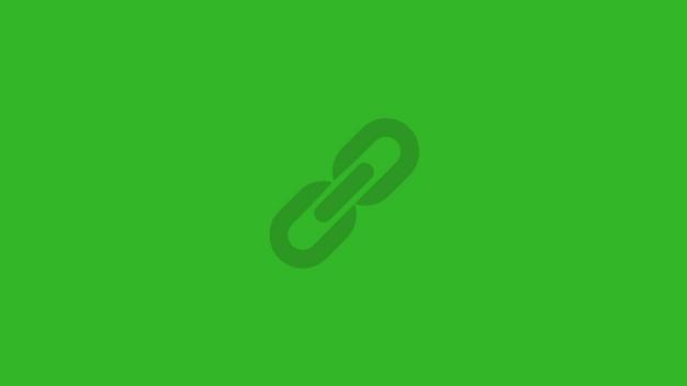 weekend-reading-links-dark-green