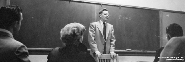 young-warren-buffett-teaching-at-omaha