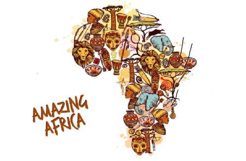 Invest in Africa