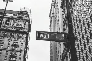 List of Q2 2017 Hedge Fund Letters & Reports