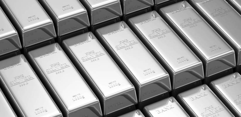 Silver Investing - Vintage Value Investing