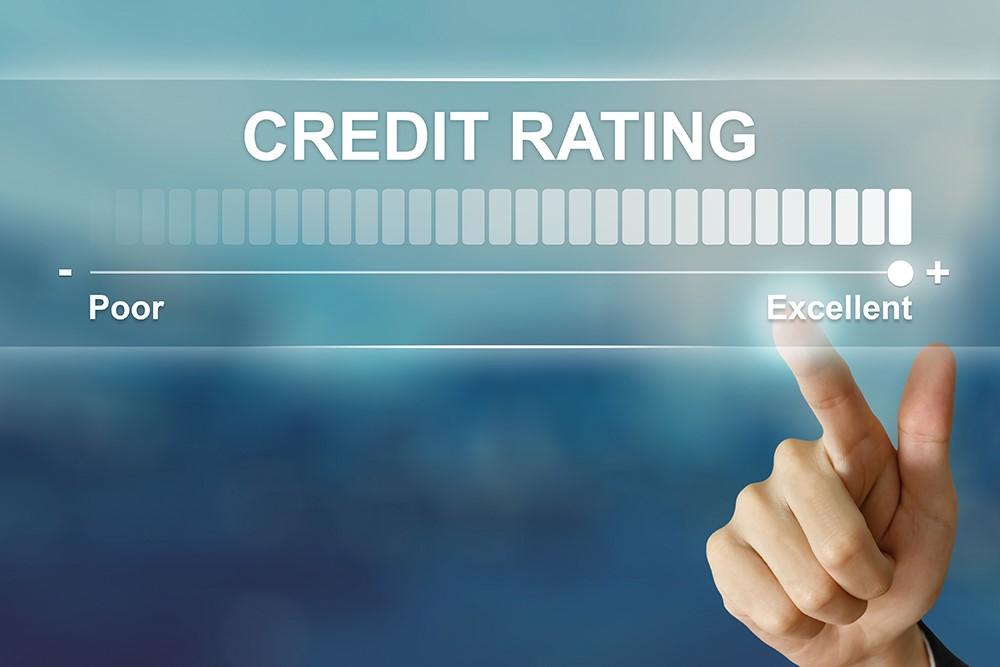 Credit Rating - Vintage Value Investing