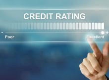 Credit Rating - Vintage Value Investing