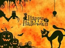 Halloween Econmoic
