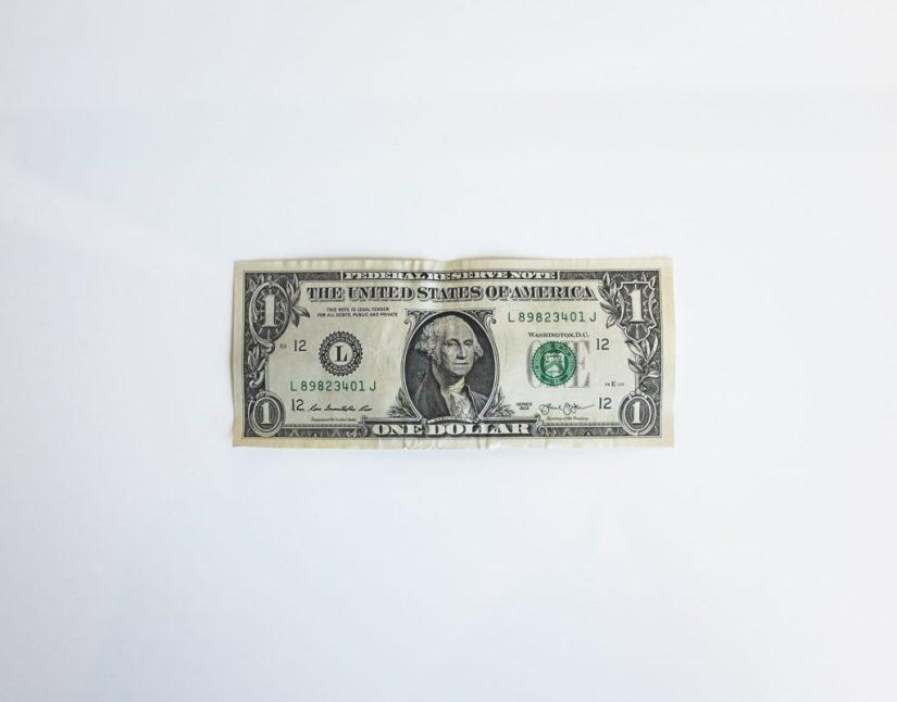 Dollar Bill Loan Bad Credit