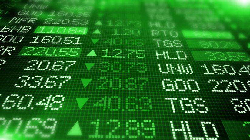 30-jump-2018-stocks