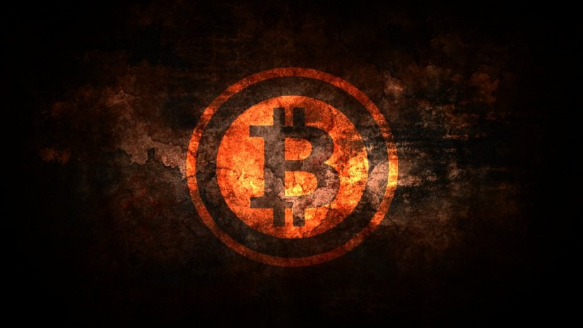 Bitcoin - Vintage Value Investing