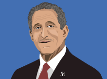 Learning from Arthur Blank - Vintage Value Investing
