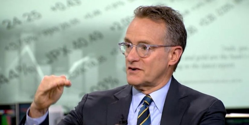 howard-marks-these-16-pieces-of-time-honored-investment-wisdom-are-myths