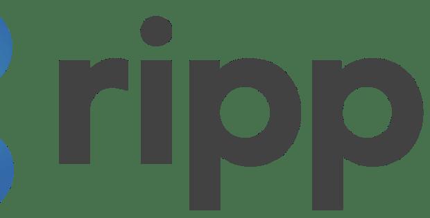 ripple-logo-transparent