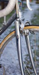 Merckx professional universal mod. 77 brakes