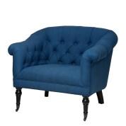 Eichholtz Chair Bentley, Sweetpea & Willow, £919