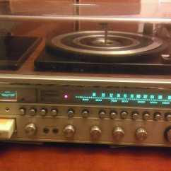 2004 Gmc Envoy Xuv Radio Wiring Diagram How To Draw Architecture Pioneer Tape Player Dvd Elsavadorla