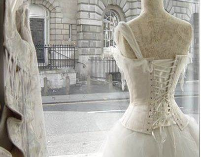 bridalcorsetorium7