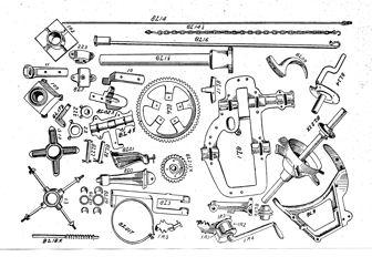 Airtronics Receiver Wiring Diagram Walkera Receiver Wiring