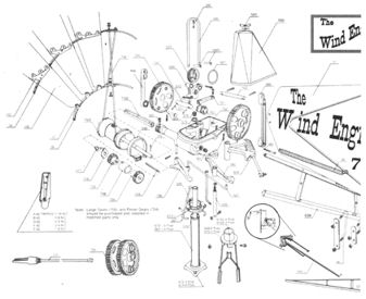 Cat Engine List, Cat, Free Engine Image For User Manual