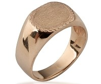 Rose Gold Ring: Rose Gold Ring Amazon