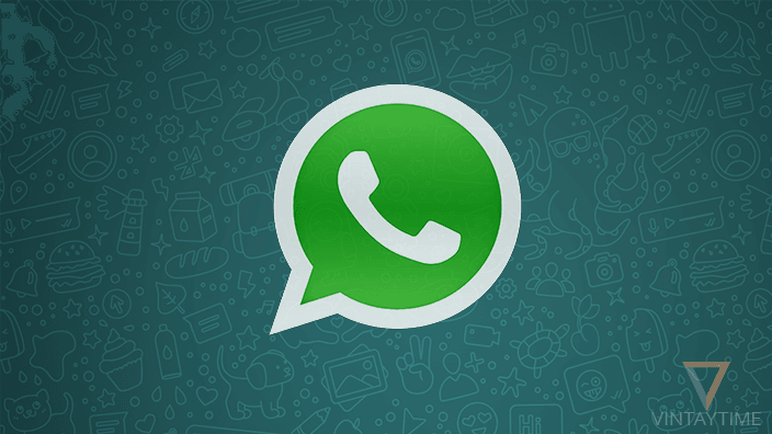 WhatsApp featured image min