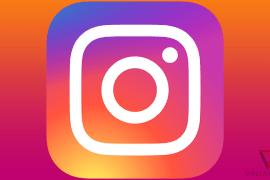 instagram featured image
