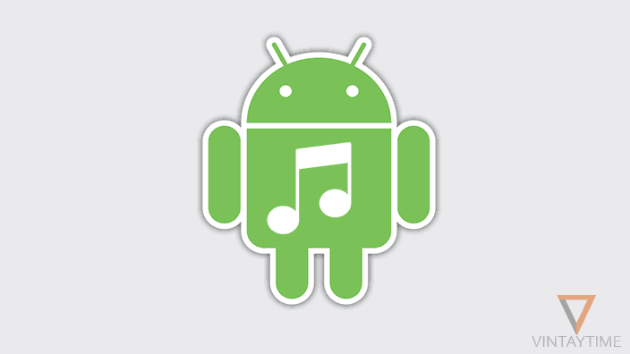 android music featured