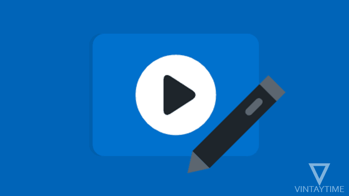 video editing icon featured