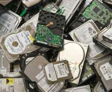 landscape 1440797569 hard drives