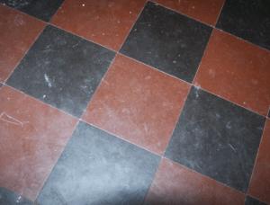 asbestos floor tiles and asbestos