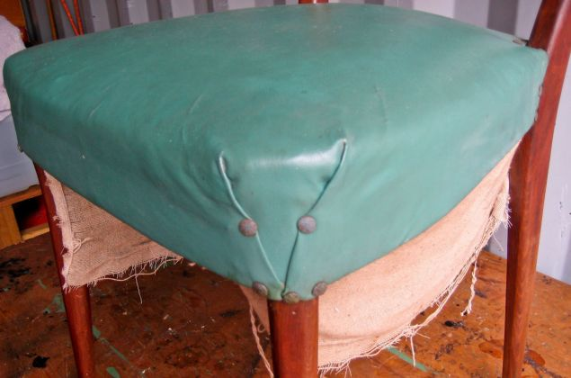 italiandiningchairsrestoration1950s