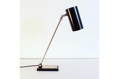 medium_dutch-modernist-desk-light-by-philips-netherlands-c1950s