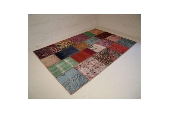 medium_vintage-patchwork-over-dyed-rug