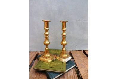 medium_pair-of-antique-edwardian-brass-candlesticks-candle-holders-vintage