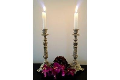 medium_vintage-ornate-brass-candlesticks-shabby-chic-hand-painted
