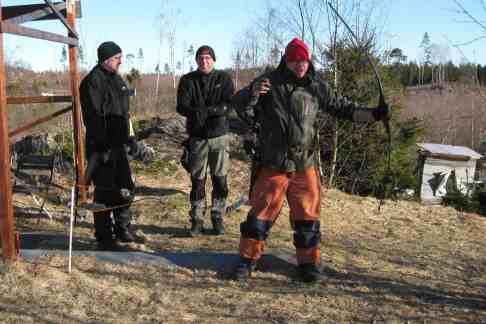 Ljungby 6 mars