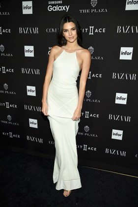kendall-jenner-harpers-bazaar-icons-1