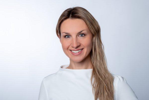 Christina Bräutigam 599_400