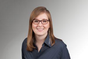 Lena Seufert, VINTIN Academy