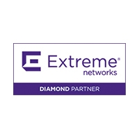 VINTIN ist Extreme Networks Black Diamond Partner