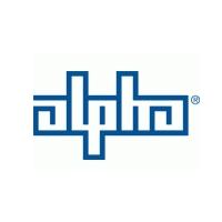VINTIN ist Alpha Technologies Partner