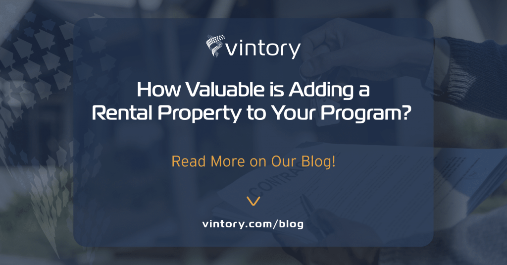 Value of Adding A New Property to Your Program
