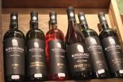 vinuri la degustare