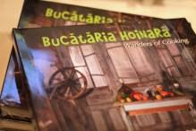 Bucataria Hoinara