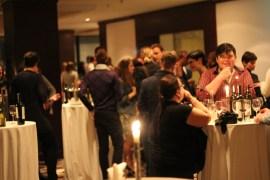 BYOB party Izmir, #EWBC12